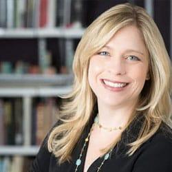 Tabitha Almquist