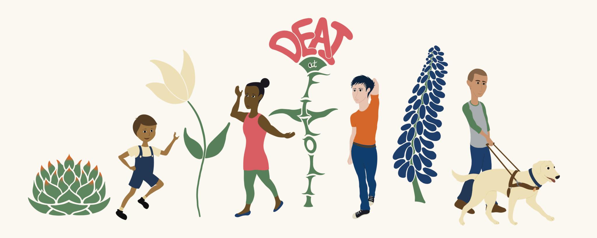 DEAI Illustration V2