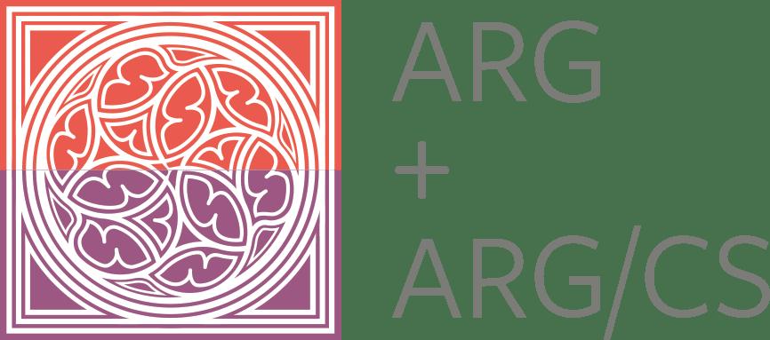 ARG ARGCS Joint Logo