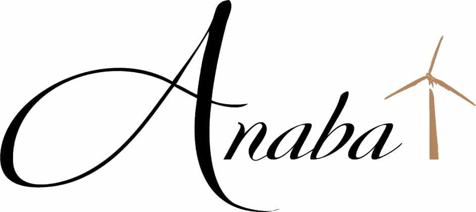 AnabaTurbine