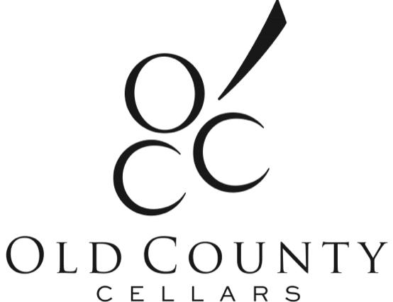 OCC Logo Blk