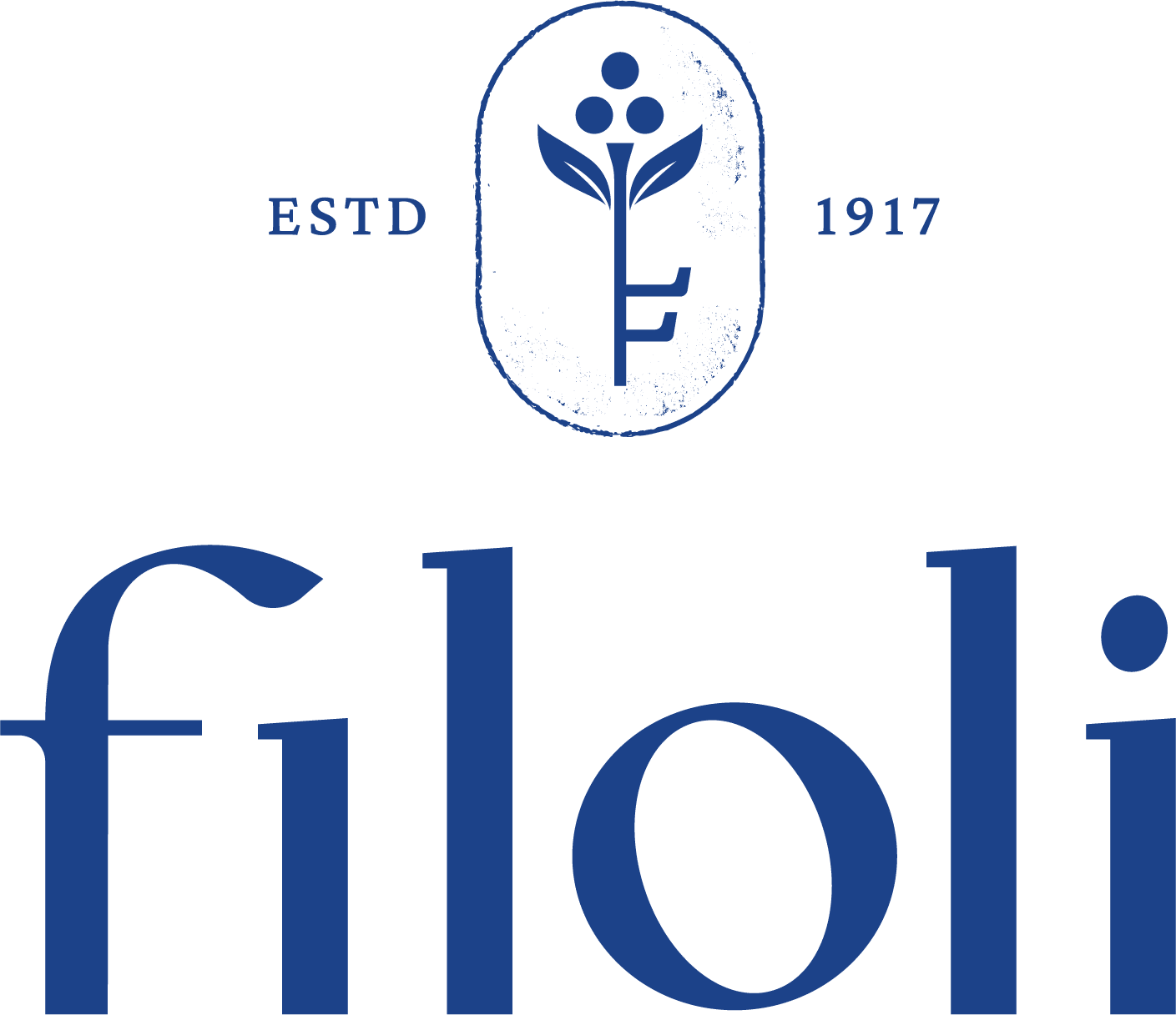 Filoli Logo Color FullLockup