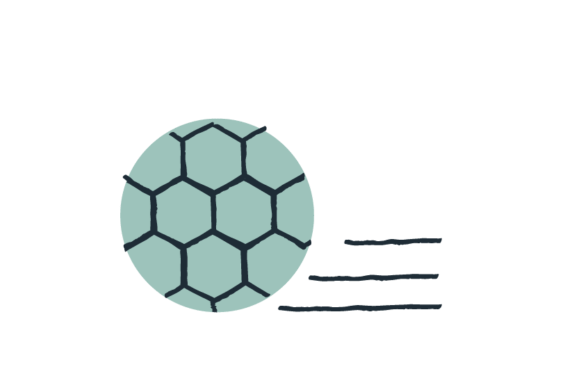 Web Sports
