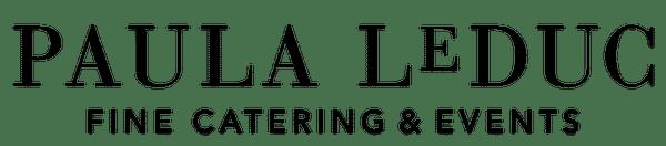 MemLogoFull Paula Leduc Logo