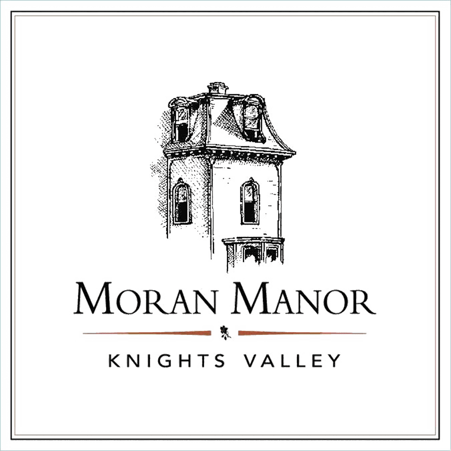 Moran Manor