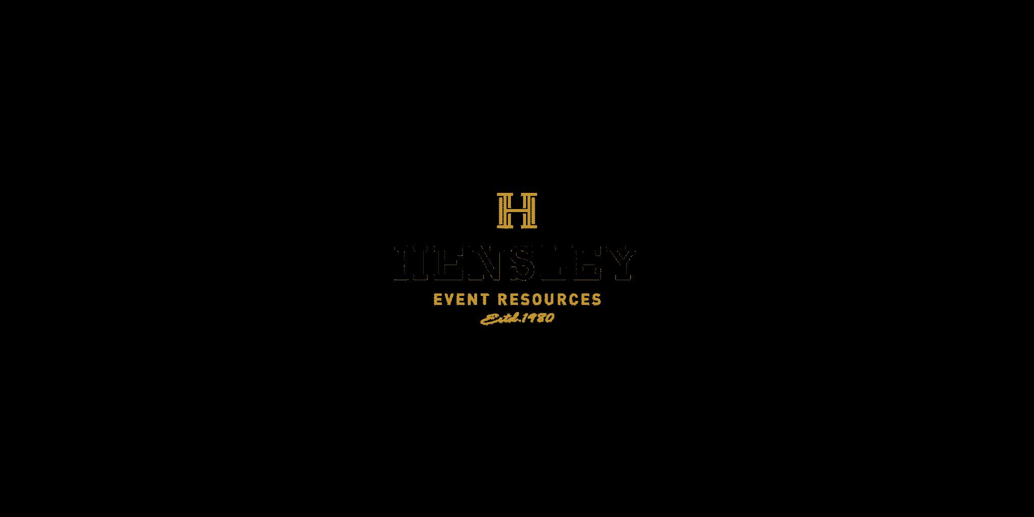 OPEN HOUSE 02